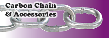 Carbon Chain